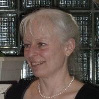 Franziska Frei